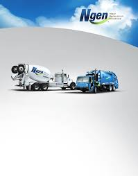 Clean.Green.Powerful. McNeilus CNG. Concrete Mixers Mcneilus Truck And Manufacturing Workers Hurt After Explosion At Dodge Center Business Wcco Cbs Jeremy Harmon Refuse Sales Rep 0ng2009171943 2010 Rear Loader 9112017 Showcases Upgrades To Front Side Load Collection Companies Competitors Revenue Employees Owler Progressive Waste Solutions Mack Mru Rel 30 Flickr Youtube Wwwscalemolsde Mack Granite With Bridemaster Mixer Stacy Farlinger Controller Inc Garbage Trucks Mcneilus Include New High Capacity Backofcab Cng Cfiguration