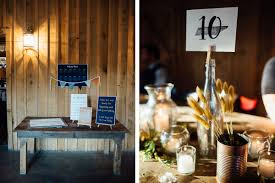 Becky And Alex | Green Door Gourmet – Fall Nashville Wedding ... A Happy Halloween Touch Blue Barn Polk Yelp Visit San Francisco What To See Do And Eat Eats Well With Others Detox At Blue Barn Sf Lunch In San Francisco Chow Usa Image Gallery For The Asbury Park Frungillo Caters 33 Best Minnesota State Fair Foods Images On Pinterest I Need Dressing Please Can Still Taste The Salad Jk Gather Berkeley Infuation Home Facebook Tag Archive Gourmet Inside Scoop Sf 2105 Chestnut St Marina