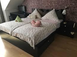 ikea malm schlafzimmer bett malm bett malm nachtkommode kommode