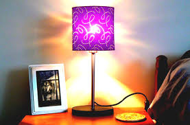 Bedside Table Lamps Walmart by Cheap Table Lamps Walmart Cheap Floor Lamps At Walmart Floor