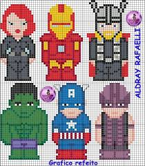 Halloween Perler Bead Templates by Halloween Perler Bead Designs Google Search Perler Bead