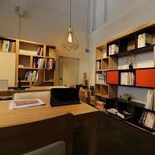 led hängeleuchte industrial vintage dimmbar kupfer pendelleuchte industrial e27 retro deckenleuchte loft le für wohnzimmer esszimmer