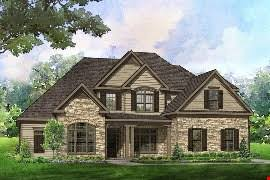 Homes by Dickerson Chapel Hill NC munities & Homes for Sale