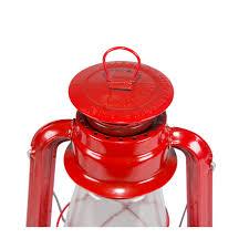 Antique Kerosene Lanterns Value by Kerosene Lantern 12