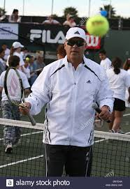 Feb 08, 2006; San Diego, CA, USA; TENNIS: WAYNE BRYAN Father Of ... Rcc Tennis August 2017 San Diego Lessons Vavi Sport Social Club Mrh 4513 Youtube Uk Mens Tennis Comeback Falls Short Sports Kykernelcom Best 25 Evans Ideas On Pinterest Bresmaids In Heels Lifetime Ldon Community And Players Prep Ruland Wins Valley League Singles Championship Leagues Kennedy Barnes Footwork Up Back Tournaments Doubles Smcgaelscom Wten Gaels Begin Hunt For Wcc Tourney Title
