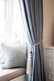 Junction Produce Window Curtains by 630 Best Windows Seat Images On Pinterest Window Seats Window