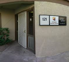 Tile Removal Crew by Arizona Home Floors Dust Free Tile Removal 14 Photos U0026 10