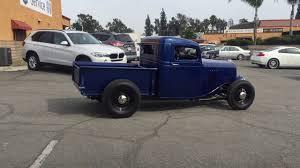 100 1934 Chevy Truck Truck YouTube