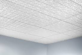 armstrong acoustical ceiling tile 704a http