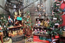 Dillards Christmas Tree Farm by Christmas Decorations Near Me
