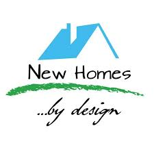 Beautiful New Homes By Design Gallery - Interior Design Ideas ... New Homes By Pulte Clermont Floorplan Youtube By Design Amazing Home 4 Jumplyco Westbay Key Largo Ii At La Collina Decorart Inout Coyote Springs Craftsman Inexpensive Sanremo Camelot Plan 3 Verona Floor Hurst Wagga Builders Award Wning Sunset Park Video 26 Hawthorne Southfork In Details
