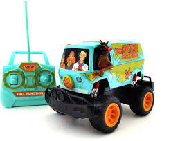 Remote Control Scooby Doo Vehicle RC Off Road Truck Kids Play Car ... Scooby Doo Monster Truck Driver Brianna Consantsmulti Jam Rumbles Into Spectrum Center This Weekend Charlotte Grave Digger More Roar El Paso In March Coloring Page For Kids Transportation Ghost Wwwpicsbudcom Mystery Machine Scoobypedia Fandom Powered By Wikia Toy Australia Best Resource Youtube Roars Greenville Hot Wheels 124 Scale New For 2014 Nicole Johnson On Twitter I Scbydoo Muwah Smooches Us Bank Arena