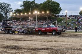 Grandstand/Special Events - Welcome To The 168th Morrow County Fair! 2016 Four Wheel Drive 44 Super Stock Truck Pulls In Greenwich Ny Everybodys Scalin Pulling Questions Big Squid Rc Grstandspecial Events Welcome To The 168th Morrow County Fair Steemit Event Coverage Mmrctpa Tractor Pull In Sturgeon Mo Weekend On The Edge Sled Diesel Trucks 8lug Magazine Pulls Held At Paulding Local News Crescent Video Puller Heather Powell Shows How Its Done Attica Oh Pullers Lake Pei Championships