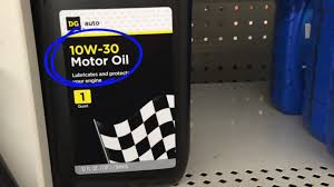 Oil Rain Lamp Motor by Dollar General Stores Face Lawsuits Over Allegedly U0027obsolete