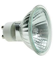 eco 230v 35w 12v transformer 18w gu10 halogen light bulb buy