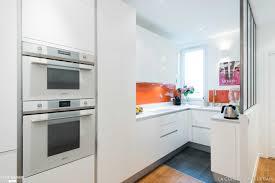 amenager une cuisine de 6m2 amenager une cuisine de 6m2 collection avec cuisine
