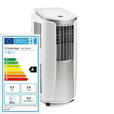 mobile klimaanlage test 2021 die 12 besten klimageräte im