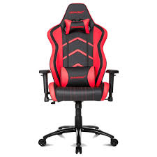 Akracing Gaming Chair Philippines by Akracing Player Gaming Chair Lazada Ph
