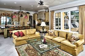 country living room ideas on a budget country living room ideas