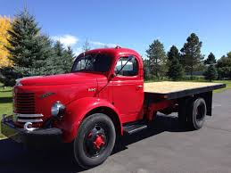 1951 Reo For Sale #2023056 - Hemmings Motor News   Old Trucks ... 1967 Us Army Reo M35 Truck Chestnut Sunday 10th May 2015 Bushy Reo Stock Photo 165720 Shutterstock Classics For Sale On Autotrader Hemmings Find Of The Day 1949 Diamond T 201 Pickup Daily Speedwagon Firetruck Band Photos Video The Amazing Socony Vacuum Oil Company Tanker Trucks Old 1974 Dc10164 Semi Truck Cab And Chassis Item D Historic Hcvc Ballarat Branch Clunes Show 2011 Part 1 1961 Gold Comet Flatbed M9804 Sold June Diamond C114 Df Pictures Vintage Truckbased Trailer Campers From Oldtrailercom