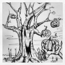 Best Halloween Books For Young Adults by The Halloween Tree By Ray Bradbury