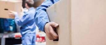 Moving & Storage | Salt Lake City, Utah | Trailer Rental Company