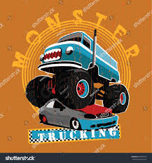 Vintage Vanbased Monster Truck Crushing Modern Stock Vector (Royalty ... Traxxas 30th Anniversary Grave Digger Rcnewzcom Wow Toys Mack Monster Truck Kidstuff Mater 2010 Posters The Movie Database Tmdb Tassie Devil Mbps Sharing Our Learning Sponsors Eau Claire Big Rig Show Crazy Chaotic House Jam Party Paul Conrad Truck Poster Stock Vector Illustration Of Disco 19948076 Transport Just Added Kids Puzzles And Games Trucks 2016 Hindi Poster W Pinterest Trucks