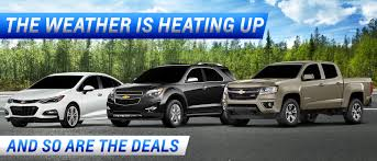 Blossom Chevrolet Is A Indianapolis Chevrolet Dealer And A New Car ... New Used Chevy Dealer Plainfield In Andy Mohr Chevrolet Ford And Car Indianapolis Commercial Trucks Cars Meridian Auto Sales Food For Sale Mn 2015 Super Duty F150 Indy Preowned 2018 Gmc Sierra 1500 Denali Truck In T17142a In Indiana Bestluxurycarsus Directions To Falcone Subaru