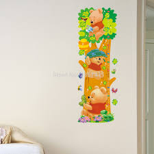 Wall Decal Winnie The Pooh by Sticker Butterfly Picture More Detailed Picture About Winnie The