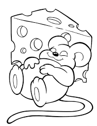 14 Crayola Coloring Pages For Kids Printable