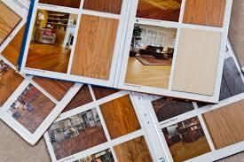 Empire Carpet And Flooring Care by Empire Carpet Hardwood Flooring Carpet Vidalondon