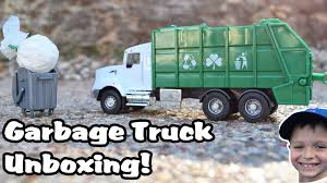 Garbage Truck Videos For Children L Kenworth T470 L UNBOXING, REVIEW ... Kids Truck Video Dump Youtube Grand Theft Auto V Mission 39 Trash Garbage Trucks Teaching Colors Learning Basic Colours For Videos Children Crush Stuff Compilation Of Blippi Toys And More My 2016 Adventure 32 Garbage Truck For L Bruder To The Vacuum 45 Minutes Playtime Pick Up