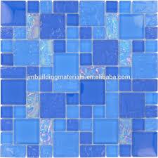 Iridescent Mosaic Tiles Uk by Iridescent Glass Mosaic Tile Iridescent Glass Mosaic Tile