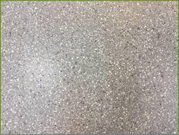 Flooring Texture Resin Incredible Epoxy Terrazzo Floors At Halifax Health In Florida For
