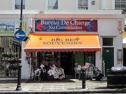 bureau de change nation bureau bureau change roissy 12 nouveau bureau de change