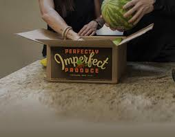Perfectly Imperfect Produce Imperfect Produce Subscription Review Coupon March 2018 A Of The Ugly Service 101 Working Promo Code April 2019 Coupons In San Francisco Bay Area Chinook Book 50 Off Produce Coupons Promo Discount Codes Bart Ads On Behance 10 Schimiggy I Ordered My Fruits And Vegetables From For 6 Travel Rants Raves New Portland