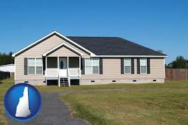 New Hampshire Modular Homes In Nh Manufactured Mobile Home Dealers