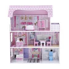 Doll House Furniture Ottawa