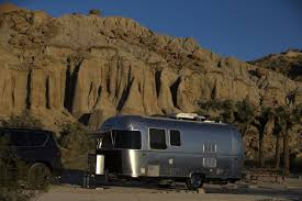 100 Classic Airstream Trailers For Sale 22 Feet Of Fun Fraught With Fear That Was Our