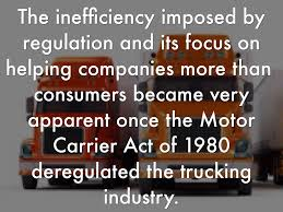 Deregulation By Nely_dps Old Dominion Names Greg Gantt Ceo Transport Topics Strongest Trucking Market In History Has Legs Atas Bob Costello Despite Biased Reporting Deregulated Has Been A Resounding Teamsters Local 81 Who We Are The Future Of Truckload Transportation M W Logistics Group Inc Deregulation Impact On The Production Structure Motor Produce Trucking Archives Haul Produce Serving Specialized Needs Our Heavy And Unleashing Innovation Air Cargo Braking Special Interests