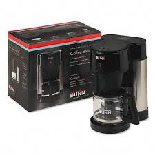 Preparing Coffee For Several People Should No Longer Be A Hassle In These Modern Times There Are Just Lot Of Choices Makers With Selections