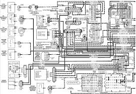 1986 Chevy C10 Wiring Harness - Auto Electrical Wiring Diagram • 2013 Chevy Truck Headlamp Wiring Diagram Circuit Symbols 350 Tbi Trusted Diagrams Painless Performance Gmcchevy Harnses 10205 Free Shipping 55 Harness Data 07 Gmc Headlight 1979 In For 1984 And On With 88 1500 Diy Enthusiasts Diagrams Basic Guide 1941 Smart 1987 Example Electrical