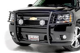 Dee Zee Euro Grille Guard, Dee Zee Grill Guard About Us Frontier Truck Gear Black Grille Guard Amazoncom Westin 572505 Hdx Automotive F150 Brush Tough Country Bumpers How To Install A Luverne Grill Youtube Winch Mount 5793835 1518 F Deer For Dee Zee Guards And Push In Gonzales La Kgpin Autosports M1009 Or Cucv Brush Guard On Gmt400 The Ultimate 8898 Ranch Hand Accsories Protect Your