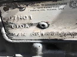 USED ALLISON 3500S FOR SALE #2068 Custom Truck Bodies And Van By Supreme A Wabash National Company 2 Maxxima Mwl04 Led Square Work Lights Hd Made In Usa Mrc Bearings 31059001 R7kc102 New Military Surplus China Iveco Brake Drum 5975162479853 Spare Partstruck Truck Partsnet Home Facebook Four State Parts Joplin Missouri Pleasant Blog Speed Dealer Eagans Accsories Car Repair 1093 Us130 Usa Grill L291174100 For Kenworth Buy Vintage Buddy L Texaco Havoline Steel Fire Chief Toy Or Service Titan Center Polyurethane Equalizer A Hutchens Suspension In 16158 Larson Returns To New Zealand For The United Parts