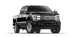 What Are The Colors Offered On The 2017 Ford Super Duty? Any Truck Guys In Here 2015 F150 Sherdog Forums Ufc Mma Ford Trucks New Car Models King Ranch Exterior And Interior Walkaround Appearance Guide Takes The From Mild To Wild Vehicle Details At Franks Chevrolet Buick Gmc Certified Preowned Xlt Pickup Truck Delaware Crew Cab Lariat 4x4 Wichita 2015up Add Phoenix Raptor Replacement Near Nashville Ffb89544 Refreshing Or Revolting Motor Trend 52018 Recall Alert News Carscom 2018 Built Tough Fordca