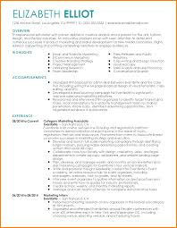 7+ Entrepreneur Resume Samples | Precis Format Resume Of Entpreneur Examples It Consultant Best 64 Us Sample Jribescom Sales Presentation Powerpoint Advanced Simple Html Fresh For Example Of Successful Tpreneurs Resume Startups Fascating Writing Business Start Up For Your Cto Full Stack Developer By Template Budget Pin Susan Brown On Rources Cover Letter Samples Unique Awesome Summary Atclgrain