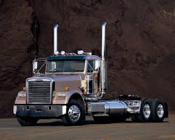 Semi Truck Financing With Bad Credit | My Lifted Trucks Ideas How To Get Commercial Truck Fancing Even If You Have Bad Credit 0 Down Semi Best Image Kusaboshicom 2017 Used Freightliner Cascadia Evolution Dealer Certified Warranty Truckers Bank Plan Loans 1st Source Solutions Crunchbase Httpswwwcrunchbase Leasing With Dostal Equipment Financial Inc And Commercial Getting A Loan Despite Rdloans