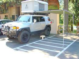 The Ultimate Awning-shelter? [Archive] - Expedition Portal The Ultimate Awningshelter Archive Expedition Portal Awning 4x4 Roof Top Tent Offroad Car Buy X Outdoor Camping Review 4wd Awnings Instant Sun Shade Side Amazoncom Tuff Stuff 45 6 Rooftop Automotive 270 Gull Wing The Ultimate Shade Solution For Camping Roll Out Suppliers And Drifta Drawers Product Test 4x4 Australia China Canvas Folding Canopy 65 Rack W Free Front Extension 44 Elegant Sides Full 8