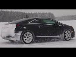 2015 CADILLAC ELR REVIEW is 2 doors enough to sell an $82 000 CTS