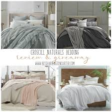 Discontinued Croscill Bedding by Croscill Naturals Bedding Review U0026 Giveaway Bess Harrington Carter